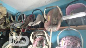 Baby Carseat   Children's Gear & Safety for sale in Rivers State, Port-Harcourt