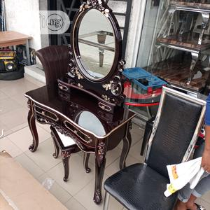 Dressing Table | Furniture for sale in Rivers State, Port-Harcourt