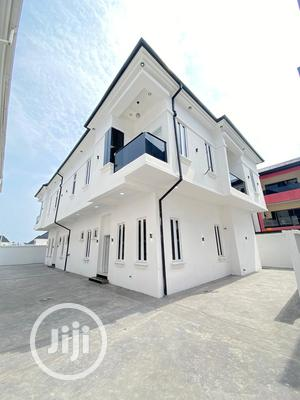 Civil Engr   Building & Trades Services for sale in Lagos State, Lekki