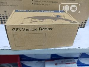 Automatic GPS Car Tracker | Vehicle Parts & Accessories for sale in Rivers State, Port-Harcourt