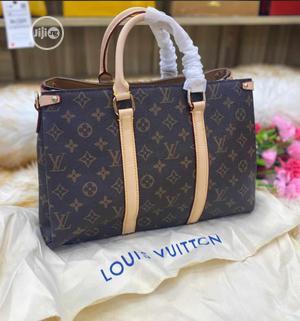 Ideal Louis Vuitton Shoulder Bags | Bags for sale in Lagos State, Lagos Island (Eko)