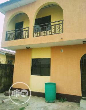 5 Bedroom Duplex for Sale in the Heart of Mowe | Houses & Apartments For Sale for sale in Ogun State, Obafemi-Owode
