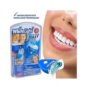 White Light Teeth Whitening Kit | Tools & Accessories for sale in Lagos State, Surulere