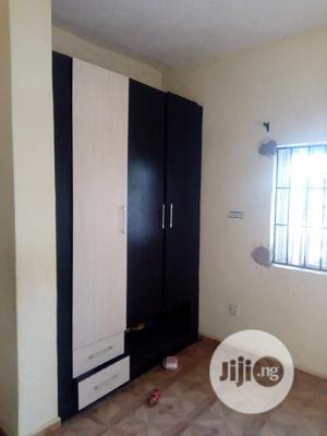3 Bed Room Flat To Let At Amawbia Bypass | Houses & Apartments For Rent for sale in Anambra State, Awka