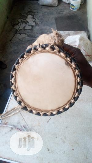 Talking Drum | Musical Instruments & Gear for sale in Oyo State, Ibadan