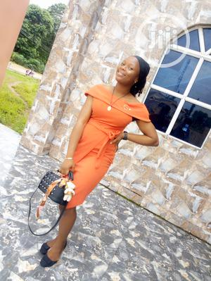 Childcare Babysitting CV   Childcare & Babysitting CVs for sale in Anambra State, Nnewi