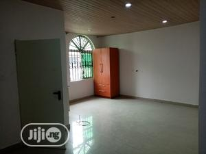 Clean Luxury Studio Apartment For Rent | Houses & Apartments For Rent for sale in Lagos State, Lekki