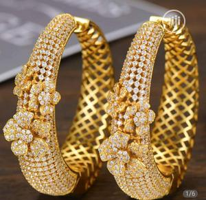 Quality Earings | Jewelry for sale in Lagos State, Lagos Island (Eko)