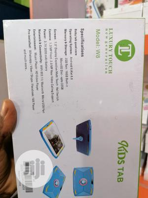 New Tablet 16 GB | Tablets for sale in Lagos State, Egbe Idimu
