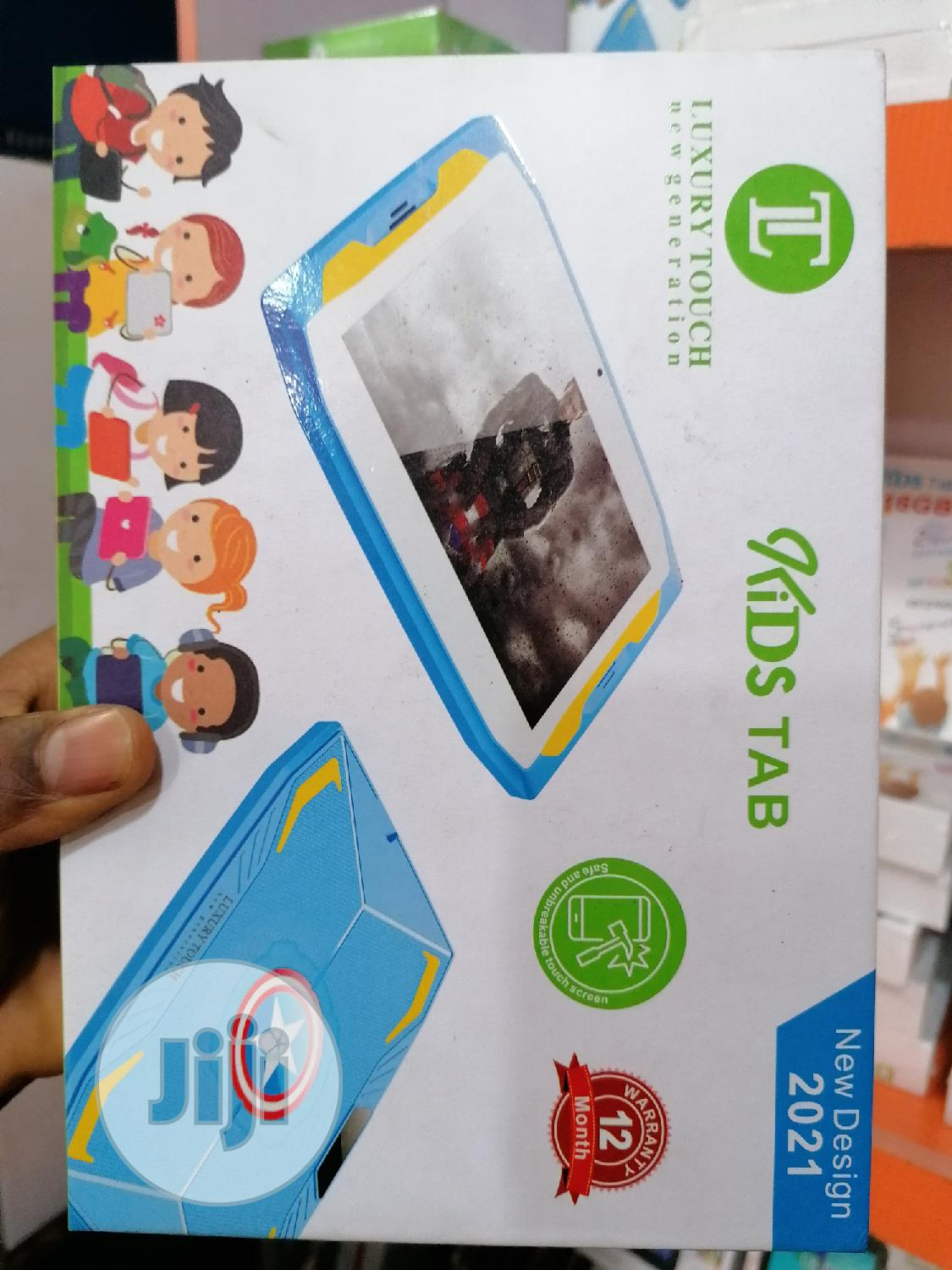 New Tablet 16 GB | Tablets for sale in Egbe Idimu, Lagos State, Nigeria