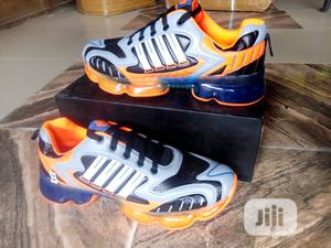Sneakers Shoe for Men   Shoes for sale in Lagos State, Oshodi