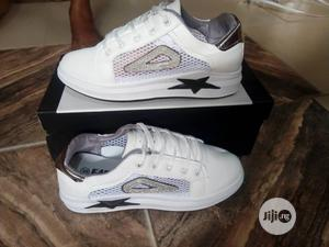 Sneakers Shoe for Men | Shoes for sale in Lagos State, Oshodi