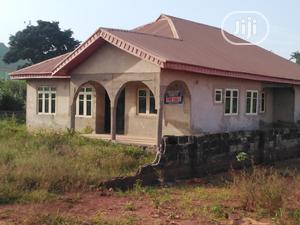 3 Bedrooms Flat for Sale at Orita Obele Estate Gate.   Houses & Apartments For Sale for sale in Ondo State, Akure