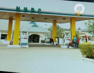 Mega Filling Station For Sale | Commercial Property For Sale for sale in Kaduna State, Kaduna / Kaduna State