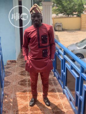 Driver CV | Driver CVs for sale in Lagos State, Ifako-Ijaiye