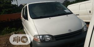 Toyota Hiace Big Bomber   Buses & Microbuses for sale in Lagos State, Apapa
