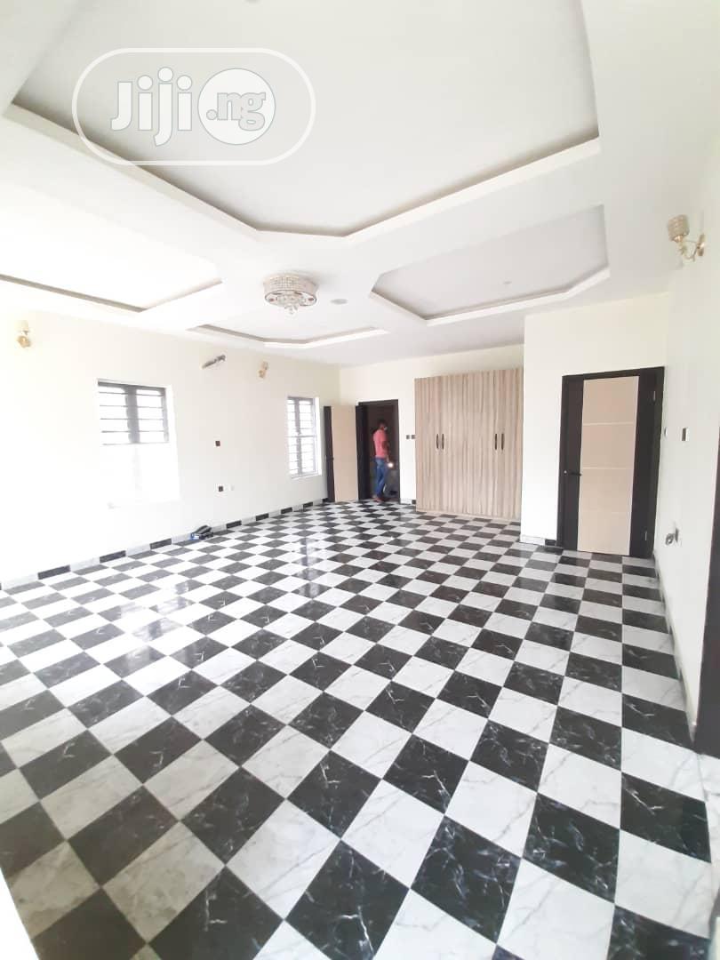 Lovely 5 Bedroom Duplex For Sale Qt Osapa London Lekki | Houses & Apartments For Sale for sale in Osapa london, Lekki, Nigeria