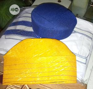 House Cleaning,Dry Cleaning and Fumigation   Cleaning Services for sale in Osun State, Osogbo