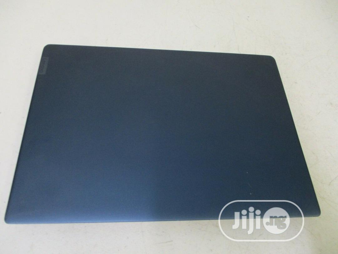 Archive: Laptop Lenovo IdeaPad 330 8GB Intel Core I7 HDD 1T