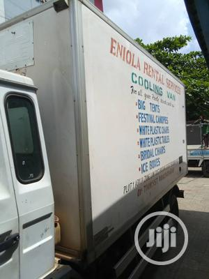 Moove Haulage Will Move Your Goods, Property to Anywhere   Logistics Services for sale in Abuja (FCT) State, Kubwa