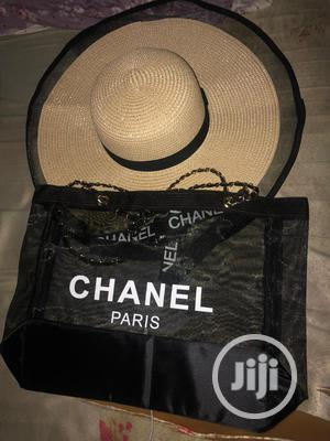 Unique Beach Hat | Clothing Accessories for sale in Lagos State, Victoria Island