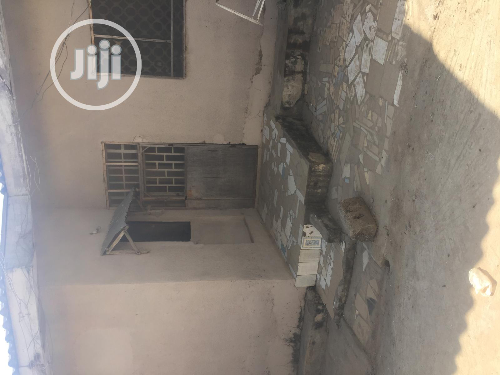 Spacious Government House at 2/2 for Sell by MFA