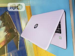Laptop HP 15-Ra003nia 4GB Intel Core I3 HDD 500GB | Laptops & Computers for sale in Enugu State, Enugu