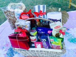 Christmas Food Hamper   Meals & Drinks for sale in Kaduna State, Kaduna / Kaduna State