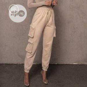 Cargo Dress | Clothing for sale in Lagos State, Yaba