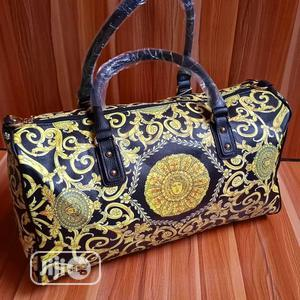 Duffle / Travelling Bag | Bags for sale in Abuja (FCT) State, Gwarinpa