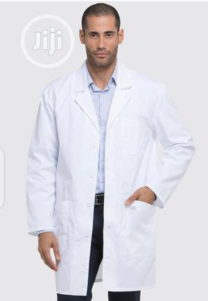 Laboratory Coat / Lab Coat | Medical Supplies & Equipment for sale in Lagos State, Lagos Island (Eko)