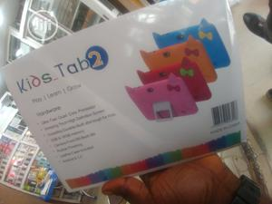 New Lenosed T80 16 GB Pink | Tablets for sale in Lagos State, Ikeja