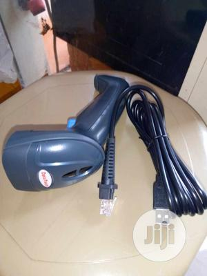 Barcode Scanner   Store Equipment for sale in Lagos State, Ikeja