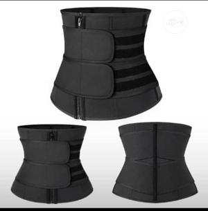 Waist Trimmer | Tools & Accessories for sale in Lagos State, Lagos Island (Eko)