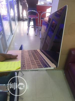 Laptop Apple MacBook 8GB Intel Core M SSD 256GB | Laptops & Computers for sale in Lagos State, Ikeja