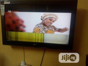 LG Television | TV & DVD Equipment for sale in Lagos State, Ikorodu