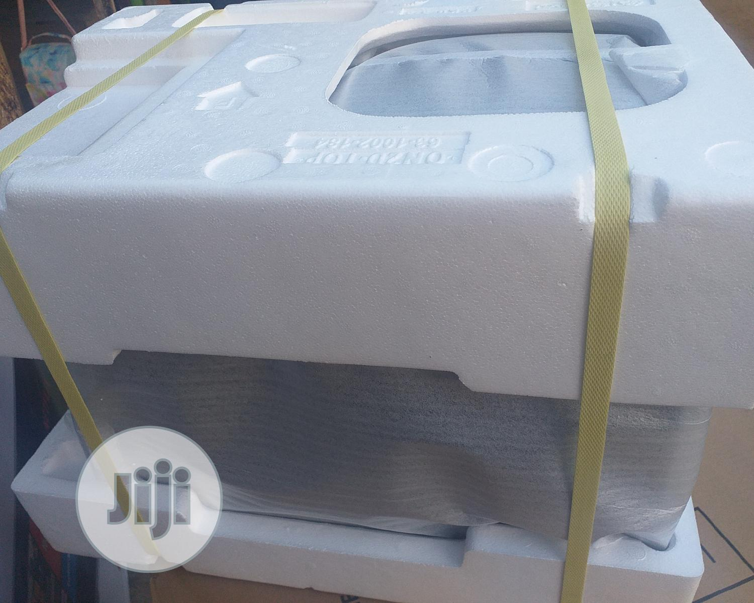 LG Xboom On2d ( All -in-one Hi-fi System)   Audio & Music Equipment for sale in Ifako-Ijaiye, Lagos State, Nigeria