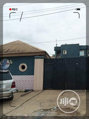 10nos Rooms Hotel For Sale Serious Buyer Ready 2day Cal Only   Commercial Property For Sale for sale in Ikotun/Igando, Igando / Ikotun/Igando