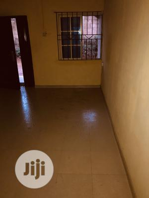2bed Room Flat to Let   Houses & Apartments For Rent for sale in Ogun State, Ado-Odo/Ota
