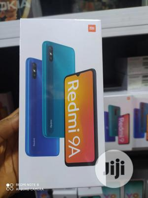 New Xiaomi Redmi 9C 32 GB Gray | Mobile Phones for sale in Lagos State, Ikeja