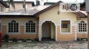 Bungalow For Sell   Houses & Apartments For Sale for sale in Port-Harcourt, Orada Diobu