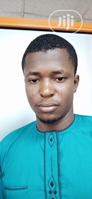 Customer Service CV | Customer Service CVs for sale in Lagos State, Yaba
