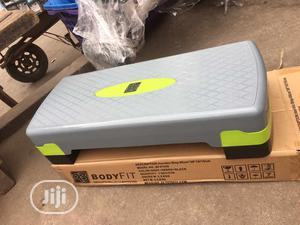 Arobic Step Boards | Sports Equipment for sale in Lagos State, Surulere