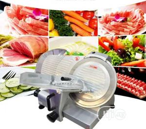 Top Grade Meat Slicer   Restaurant & Catering Equipment for sale in Lagos State, Ojo