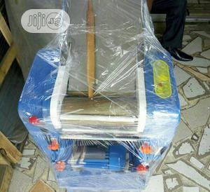 Quality Chin Chin Cutter   Restaurant & Catering Equipment for sale in Lagos State, Ojo