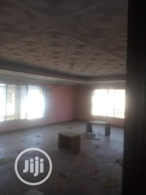 Neatly Used 5 Bedroom Duplex For Sale | Houses & Apartments For Sale for sale in Gbagada, Phase 2