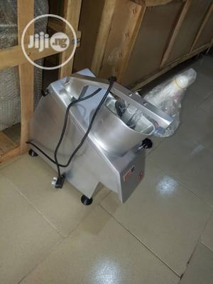 Potatoes Slicers (Plantain Slicers) | Restaurant & Catering Equipment for sale in Lagos State, Ojo