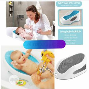 Baby Bathing Device   Baby & Child Care for sale in Lagos State, Lagos Island (Eko)