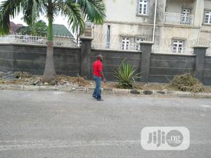 Tyrolean, Screeding And Painting | Building & Trades Services for sale in Abuja (FCT) State, Lokogoma