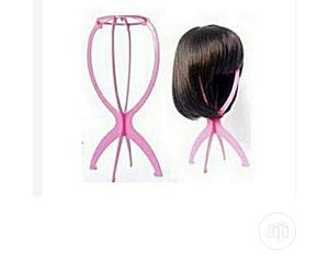 Wig Stand for Sale | Hair Beauty for sale in Osun State, Osogbo